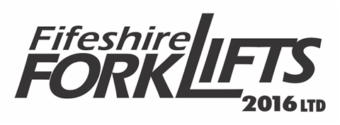 Fifeshire Forklifts